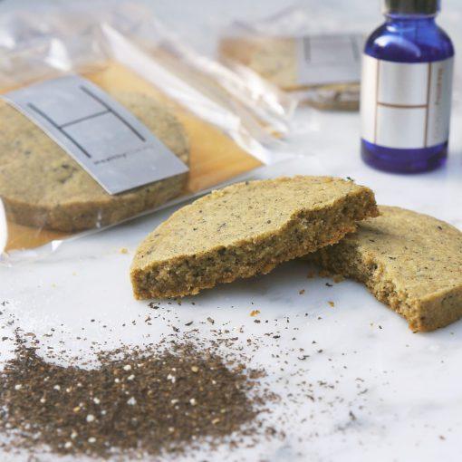 healthytokyo cbd cookie