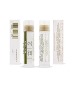 2 x CBD Lip Balm 20mg Endoca 1