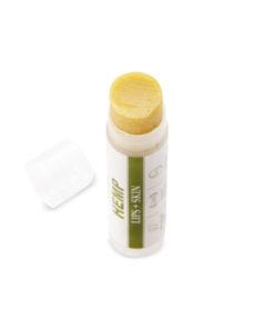 2 x CBD Lip Balm 20mg Endoca 3