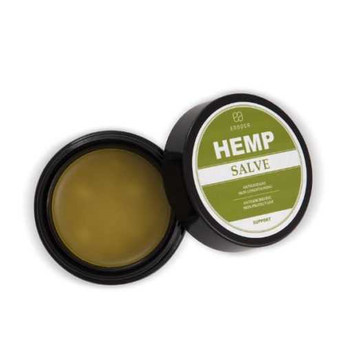 CBD Salve 750mg Endoca 30ml 1