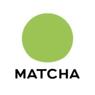 matcha-jp logo