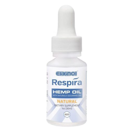 respira 600 elixinol vape healthytokyo