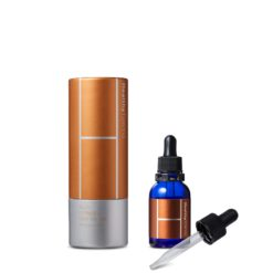 CBD oil HealthyTOKYO Yuzu Citrus 1200mg in 20ml 6 percent