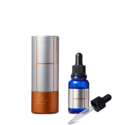 CBD oil HealthyTOKYO Yuzu Citrus 600mg in 30ml 2 percent