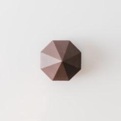 CBD チョコレート ヴィーガン ユズヤミー