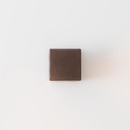 CBD チョコレート ヴィーガン クラシック