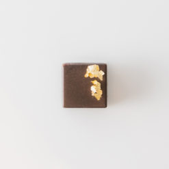 CBD Chocolate Vegan Mighty Mint