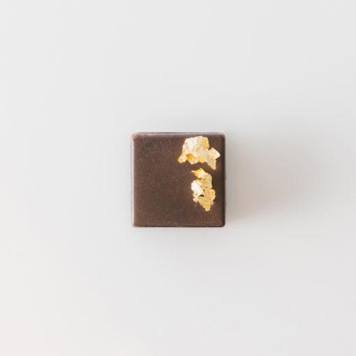 CBD チョコレート ヴィーガン マイティーミント
